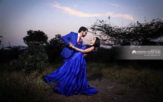 Best Pre-wedding photography in delhi