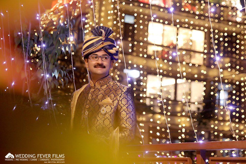 wedding photographers in kalkaji
