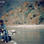 Best Photographers in delhi