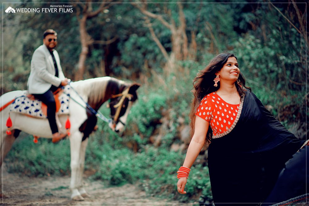 Horse Riding in Rishikesh