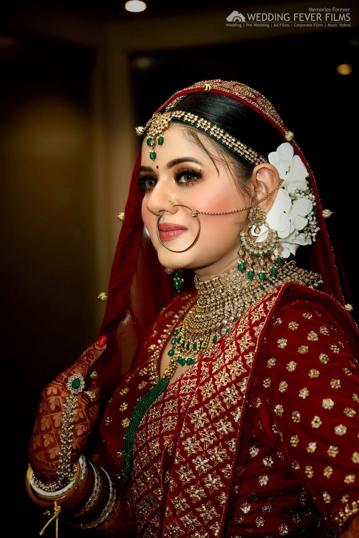 portrait photography in delhi